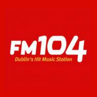 FM104