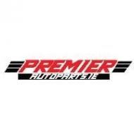 Premier Autoparts