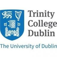 TCD School of Chemistry