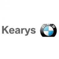 Keary's BMW