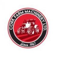 Cork Farm Machinery