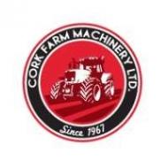 Cork Farm Machinery
