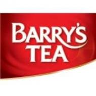Barry's Tea