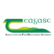Teagasc Food & Research Centre