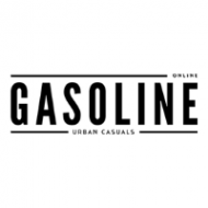 Gasoline Urban Casuals