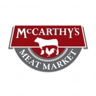 McCarthy's Meats