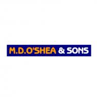 MD O'Shea's Ltd.