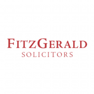 Fitzgerald Solicitors