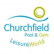 Churchfield Pool & Gym
