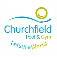 Churchfield Pool & Gym