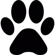Toby Veterinary Clinic