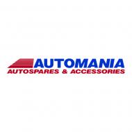 Automania
