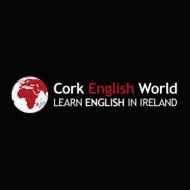 Cork English World