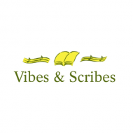 Vibes & Scribes